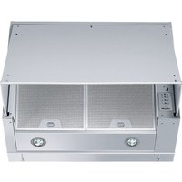 Click to view product details and reviews for Miele Da1867 Integrated Cooker Hood Stainless Steel Stainless Steel.