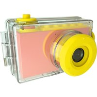 myFirst Camera 2 - Pink, Pink
