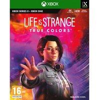 XBOX Life is Strange: True Colors.