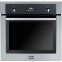 STOVES SEB600FP Electric Oven - Stainless Steel, Stainless Steel