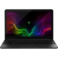 "Razer Blade Stealth 13.3 Intel ® Coreâ"" I7 Touchscreen Gaming Laptop - 512 Gb Ssd"