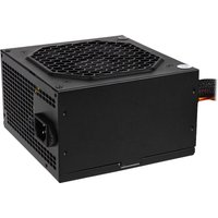 KOLINK Core™ KL-C600 ATX PSU - 600 W, Black
