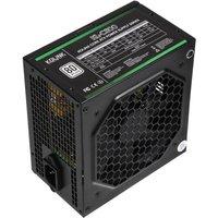 KOLINK Core™ KL-C500 ATX PSU - 500 W