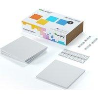 NANOLEAF Canvas Light Squares Expansion - Pack of 4