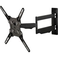 TITAN BFMO 8140 Full Motion TV Bracket