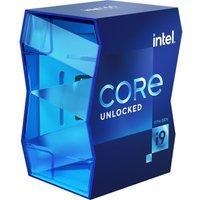 Intel®Core™ i9-11900K Unlocked Processor