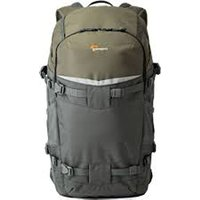 LOWEPRO Flipside Trek LP37014-PWW Mirrorless Camera Bag - Grey, Grey