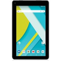 "Aura 7 7"" Tablet - 16 GB, Black, Black"