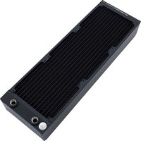 EK CoolStream XE 360 Radiator