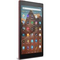 AMAZON Fire HD 10 Tablet (2019) - 32 GB, Plum