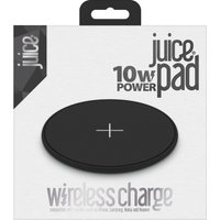 Click to view product details and reviews for 10 W Qi Wireless Charging Pad.