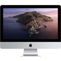"APPLE iMac 21.5"" - Intel® Core™ i5 - 256 GB SSD"