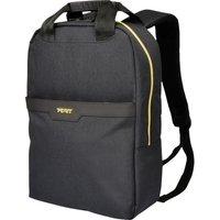 """PORT DESIGNS Canberra 14"""" Laptop Backpack"""