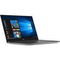 DELL XPS 15 9570 i7 15 6 inch IPS SSD Silver