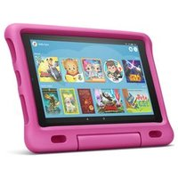 """AMAZON Fire HD 10"""" Kids Edition Tablet (2019) - 32 GB, Pink"""