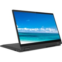 "Lenovo IdeaPad Flex 5 14"" 2 in 1 Laptop - AMD Ryzen 3, 128GB SSD"