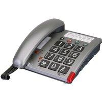 AMPLICOMMS PowerTel 46 Corded Phone