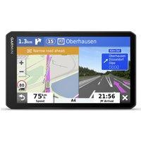 "GARMIN Dezl LGV 700 MT-EU HGV 7"" Sat Nav - Full Europe Maps"