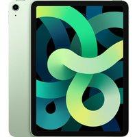 "APPLE 10.9"" iPad Air (2020) - 256 GB, Green, Green"