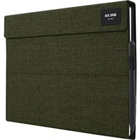 JACK SPADE Tech Oxford iPad mini 4 Folio Case - Olive, Olive