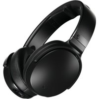 SKULLCANDY Venue S6HCW-L003 Wireless Bluetooth Noise-Cancelling Headphones - Black, Black sale image