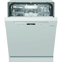 G7100SCi Full-size Semi-Integrated Dishwasher