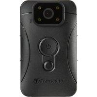 TRANSCEND DrivePro Body 10 Camera