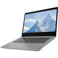"Lenovo IdeaPad 3 14"" Laptop - AMD Ryzen 3, 128GB SSD"