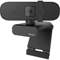 HAMA 139991 Full HD Webcam