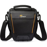 LOWEPRO Adventura TLZ 30 ll DSLR Camera Bag - Black