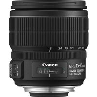 Click to view product details and reviews for Canon Ef S 15 85 Mm F 35 56 Is Usm Standard Zoom Lens.
