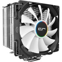 CRYORIG H7 Single Tower Heatsink