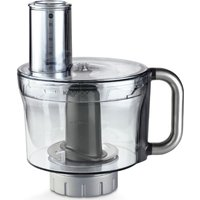 KENWOOD KAH647PL Food Processor Kitchen Machine Attachment