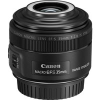 Click to view product details and reviews for Canon Ef S 35 Mm F 28 Is Stm Macro Lens.