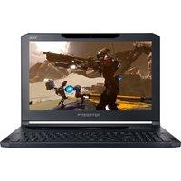 Acer Predator Triton 700 Intel? Core? i7 GTX 1080 Gaming Laptop - 512 GB SSD