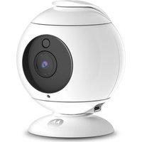 MOTOROLA Focus 89 Smart Security Camera