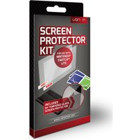 VENOM VS4921 Screen Protector Kit for Switch Lite