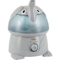 CRANE Adorable Animals EE-3186 Cool Mist Humidifier - Elephant