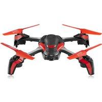 KAISER BAAS Gamma KAIKBA15022 Drone - Black, Black