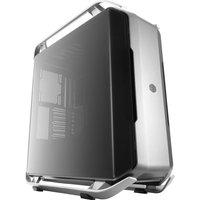 COOLERMASTER Cosmos C700P ATX Full Tower PC Case