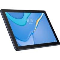 "HUAWEI MatePad T10 9.7"" Tablet - 32 GB, Blue"