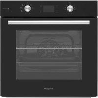ZANUSSI ZWF845B4DG 8 kg 1400 Spin Washing Machine - White, Black.