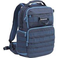 VANGUARD VEO Range T45M Camera Backpack - Navy Blue, Navy