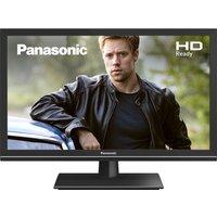 "24"" PANASONIC TX-24FS500B  Smart HD Ready HDR LED TV"