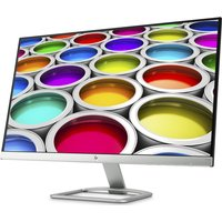 HP 27ea Full HD 27 IPS LED Monitor