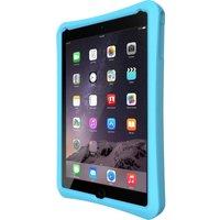 TECH21 Evo Play iPad Case - Blue, Blue