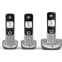 Click to view product details and reviews for Bt Advanced 1z Cordless Phone Triple Handsets.