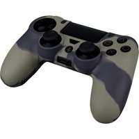 VENOM VS4905 Controller Skin for PS4 - Camo