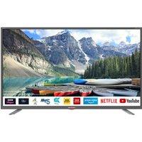 "40"" Sharp 2T-C40BG3KG2FB  Smart Full HD LED TV"
