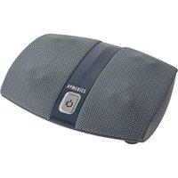 FMS 255H GB Dual Shiatsu Foot Massager